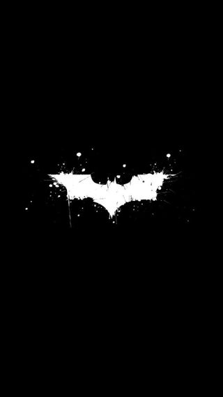 Обои на телефон молния, марвел, луна, комиксы, гром, вулкан, бэтмен, marvel, lightening, batmobile
