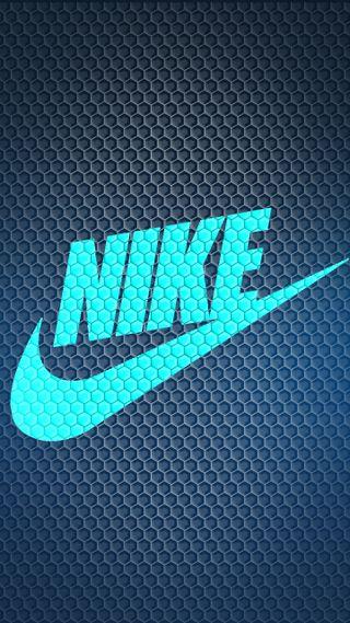 Обои на телефон лейблы, бренды, найк, логотипы, nike3, nike
