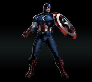 Обои на телефон экшен, фильмы, развлечения, новый, капитан, герой, бой, америка, captain america 2
