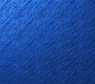 Обои на телефон текстуры, синие, абстрактные, hq