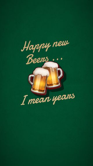 Обои на телефон вечеринка, счастливые, новый, nye, happy new beers, auld lang syne, 2018, 2017