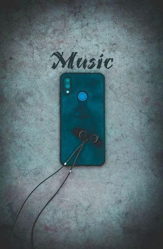 Обои на телефон мобильный, телефон, сяоми, редми, музыка, логотипы, джокер, xiaomi, redmi, note7pro, note7, mobiles, earphones