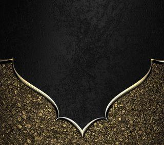 Обои на телефон элегантные, черные, фон, текстуры, золотые, дизайн, elegant gold, black gold elegans