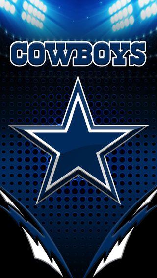 Обои на телефон футбол, даллас, playoffs, cowboys