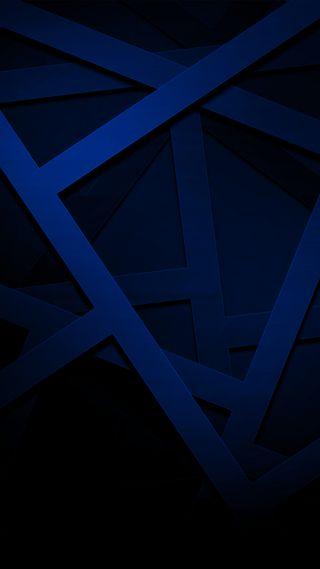Обои на телефон военно морские, фон, супер, синие, красота, дизайн, абстрактные, s8, s7, 3д, 3d