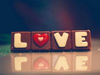Обои на телефон шоколад, торт, сердце, поцелуй, пара, новый, любовь, крутые, девушки, love