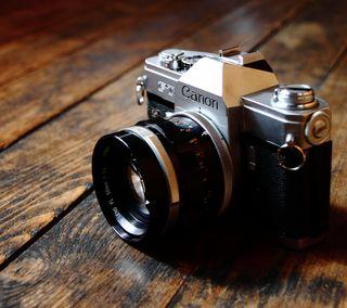 Обои на телефон фотографии, фото, флэш, технологии, старые, классика, камера, дерево, винтаж, античный