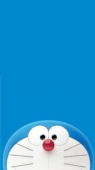 Обои на телефон холодное, синие, радуга, марвел, логотипы, крутые, дораэмон, бренды, marvel
