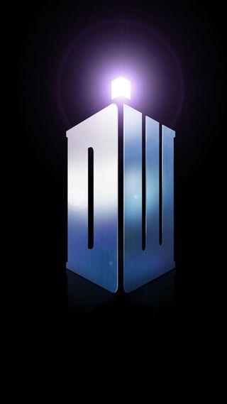 Обои на телефон доктор, логотипы, господин, время, time lord