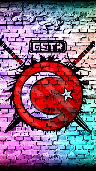Обои на телефон онлайн, гта, turkiyebayragi, gta 5 online crew, crew
