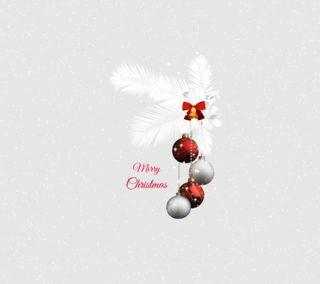 Обои на телефон рождество, праздник, повод, christmas 8