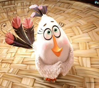 Обои на телефон злые, птицы, любовь, классные, love, angry bird