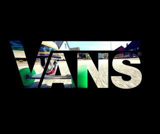 Обои на телефон vans, логотипы, бренды, скейт