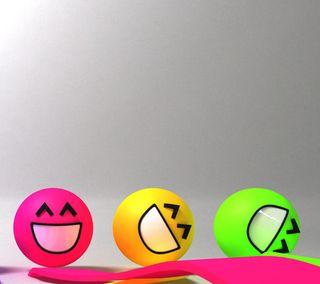 Обои на телефон смайлы, счастье, счастливые, смайлики, милые, лол, лицо, lol, happy face, cute face