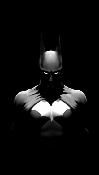 Обои на телефон развлечения, фильмы, бэтмен