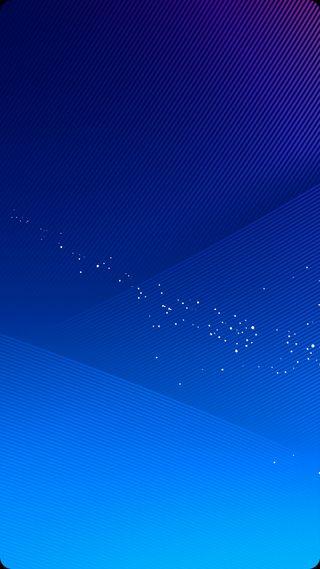 Обои на телефон синие, самсунг, красота, звезды, дизайн, галактика, абстрактные, samsung design, s7, galaxy s8