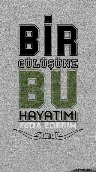 Обои на телефон черные, длинный, белые, soz, lomg, guzel, etki, dayi, baslik, baba, aslanavi