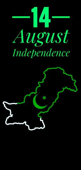 Обои на телефон карта, флаг, пакистан, независимость, день, август, pakistan map, pakistan independence, pakistan flag, 14 august