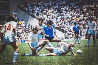 Обои на телефон аргентина, футбол, никопьяццо, игроки, seleccion argentina, maradona, marado, englad, diego armando maradona