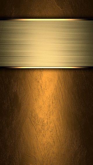 Обои на телефон абстрактные, фон, золотые, элегантные
