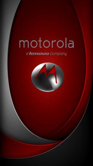 Обои на телефон моторола, мото, леново, андроид, motorola, moto 2, lenovo, android