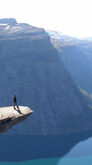 Обои на телефон чудо, удивительные, природа, озеро, горы, wonder of nature