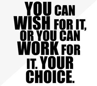 Обои на телефон работа, цитата, мой, жесткие, вдохновляющие, вдохновение, work hard, my favorite quote