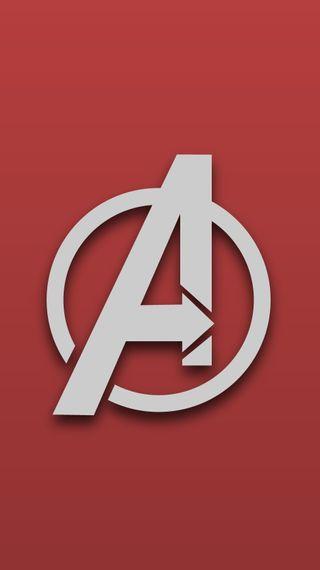 Обои на телефон семья, мстители, красые, друзья, avengers red