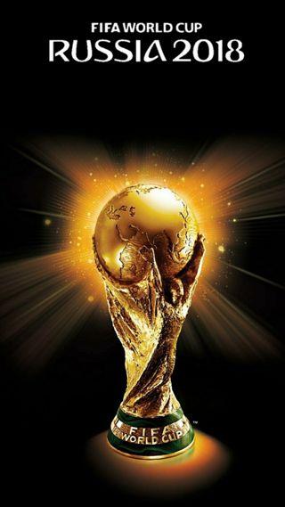 Обои на телефон чашка, футбольные, футбол, россия, мир, copa del mundo, copa