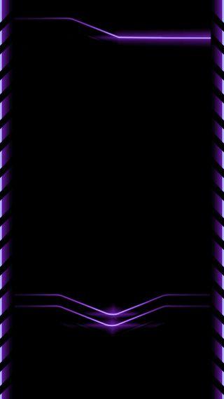 Обои на телефон трон, свет, грани, tron cuts, tray, s7, light s7 edges cuts, d12u
