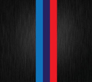 Обои на телефон цветные, ряд, бмв, m power, m package, bmw m series, bmw m colors, bmw