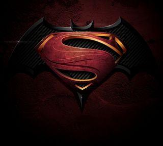 Обои на телефон супергерои, супермен, справедливость, рассвет, против, бэтмен, dawn of justice