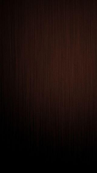 Обои на телефон узоры, шаблон, фон, текстуры, простые, коричневые, деревянные, дерево, абстрактные, backdrop