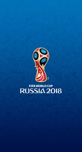 Обои на телефон фифа, чашка, телефон, россия, мир, uhd, fifaworldcup, fifa world cup 2018, 2018