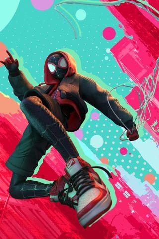 Обои на телефон фильмы, развлечения, человек паук, мстители, марвел, в тренде, sipderman, multiverse, marvel