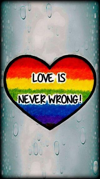 Обои на телефон икона, символ, сердце, рисунки, радуга, прайд, мир, любовь, лгбт, капли, дождь, высказывания, symbol icon, right, love rainbow heart