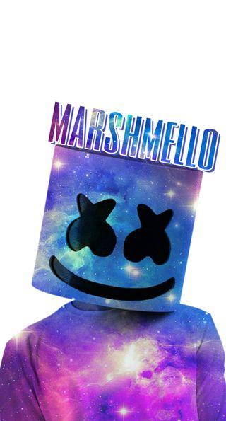 Обои на телефон маршмеллоу, счастливые, рок, музыка, любовь, лучшие, космос, звезда, sing, prestige, love, happy