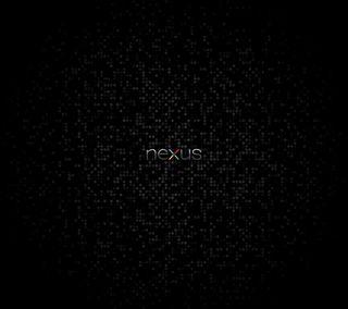 Обои на телефон точки, стекло, гугл, андроид, nexus 4, nexus, lg, google, android