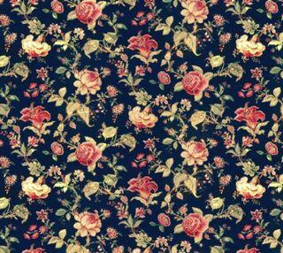 Обои на телефон шаблон, цветы, старые, винтаж, old flowers