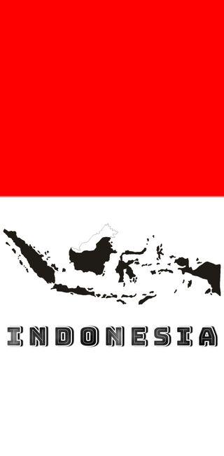 Обои на телефон остров, индонезия, indonesiaisland, indonesia island