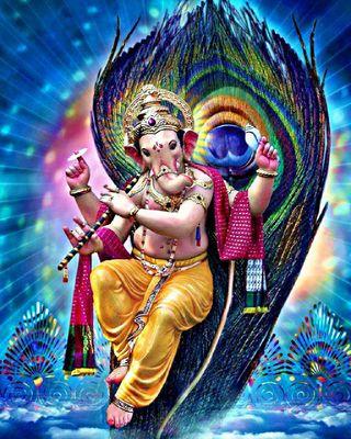 Обои на телефон ганеша, господин, ганеш, бог, баппа, vinayakachavithi, vinayak, lord ganesh, ganapathi bappa morya, ganapathi