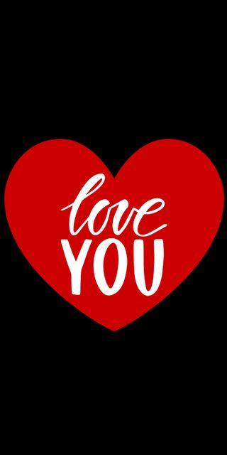 Обои на телефон ты, телефон, сердце, любовь, красые, love