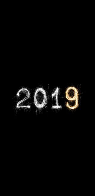 Обои на телефон каникулы, счастливые, новый, happy, 2019