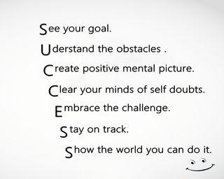 Обои на телефон успех, цитата, цель, поговорка, новый, жизнь, вызов, obstacles