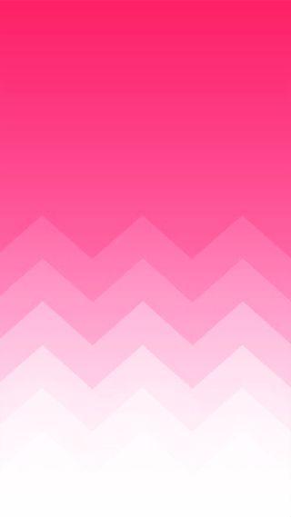 Обои на телефон тускнеть, розовые, дизайн, девчачие, графические, блеклые, андроид, айфон, iphone, faded pink, barbie, android