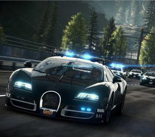 Обои на телефон бугатти, скорость, развлечения, приятные, последние, нфс, машины, гоночные, nfs rivals bugatti