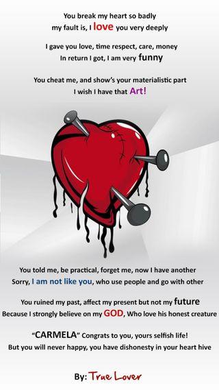 Обои на телефон эмоции, сломанный, чувства, сердце, повредить, любовь, боль, арт, love, art