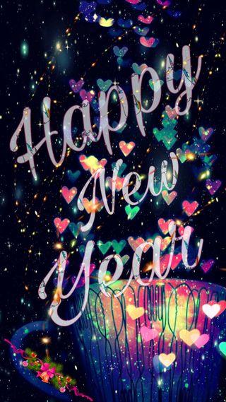 Обои на телефон узоры, счастливые, новый, любовь, дизайн, love, happy new years