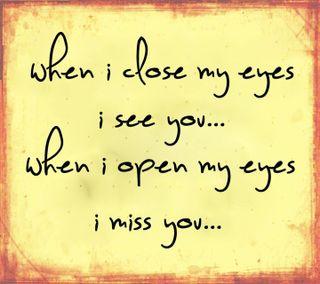 Обои на телефон эмо, ты, сердце, одиночество, одинокий, любовь, грустные, love, i love you