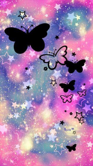 Обои на телефон good, princesses, милые, луна, солнце, тема, утро, маленький, принцесса